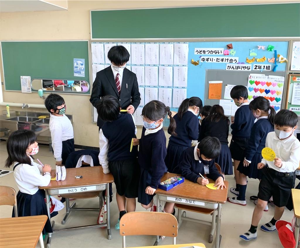 f:id:fukugawa-es:20210310143320j:image