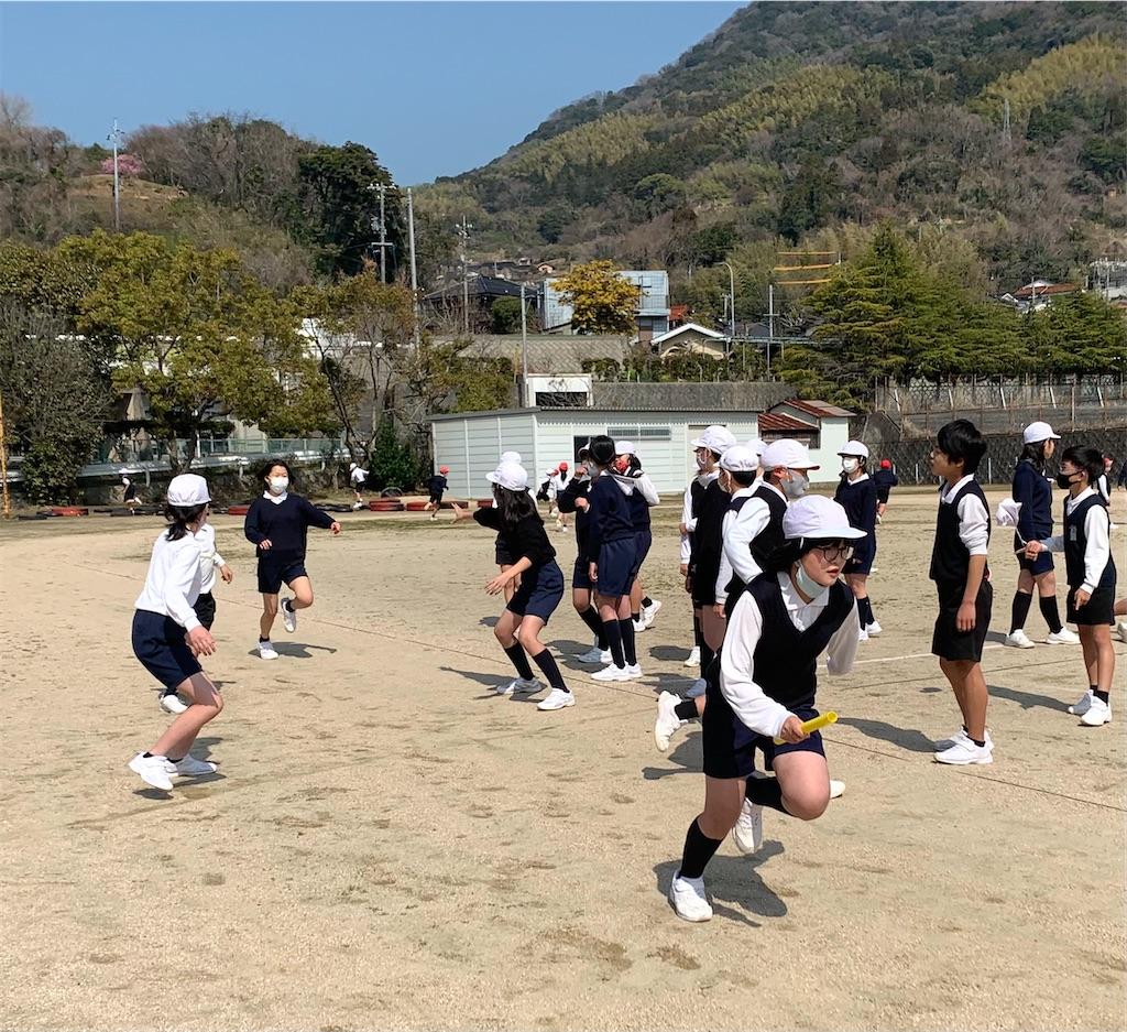 f:id:fukugawa-es:20210310171537j:image