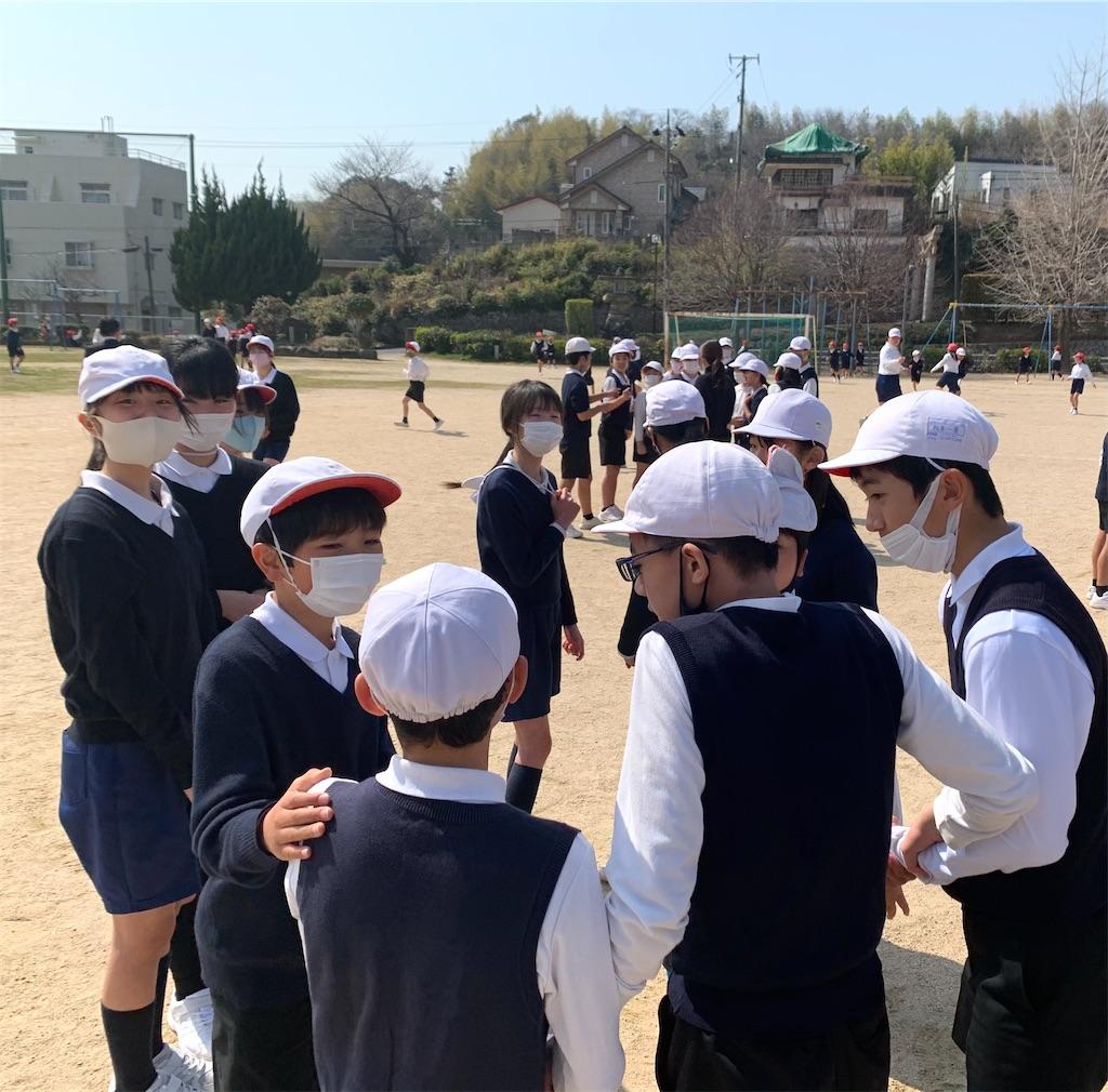 f:id:fukugawa-es:20210310171542j:image