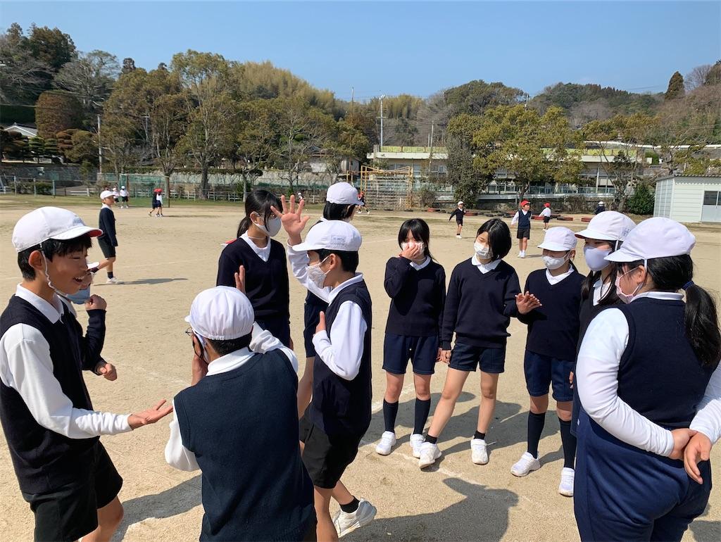 f:id:fukugawa-es:20210310171609j:image