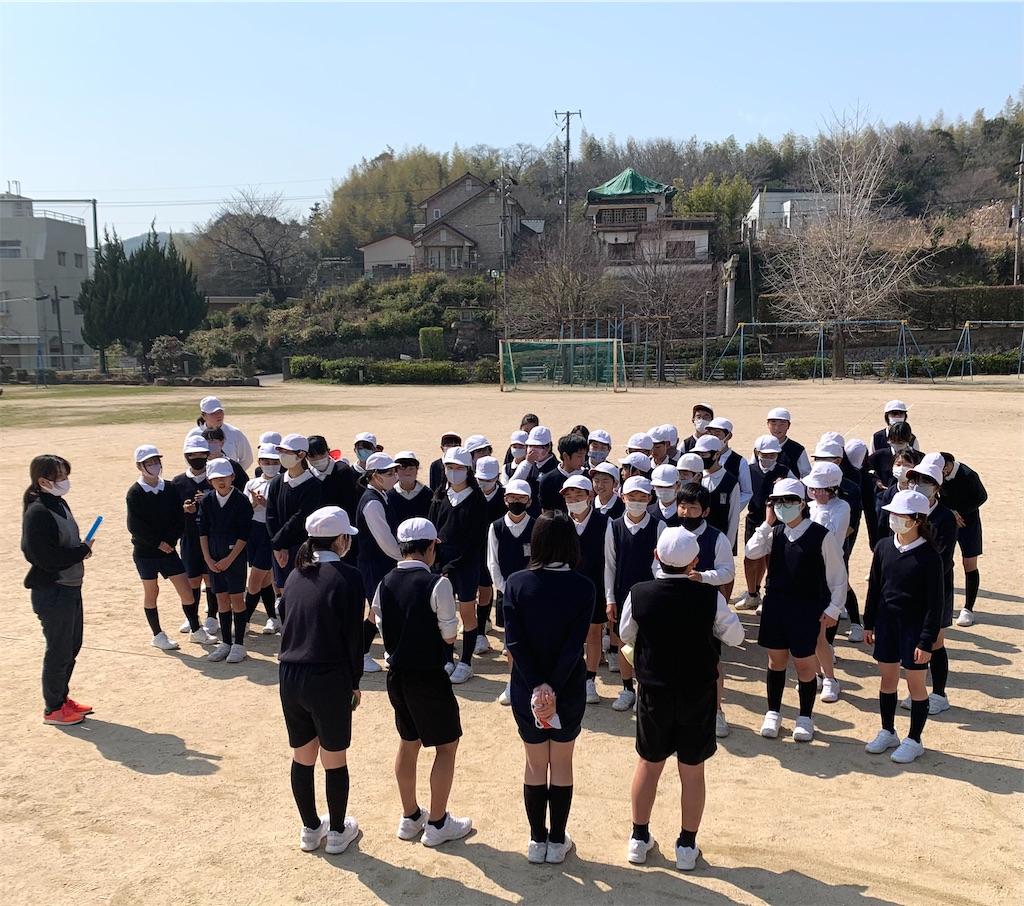 f:id:fukugawa-es:20210310171620j:image