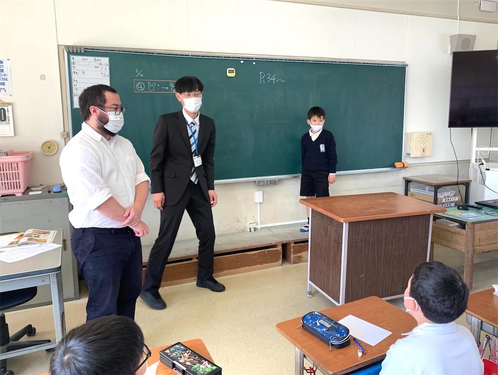 f:id:fukugawa-es:20210310172637j:image