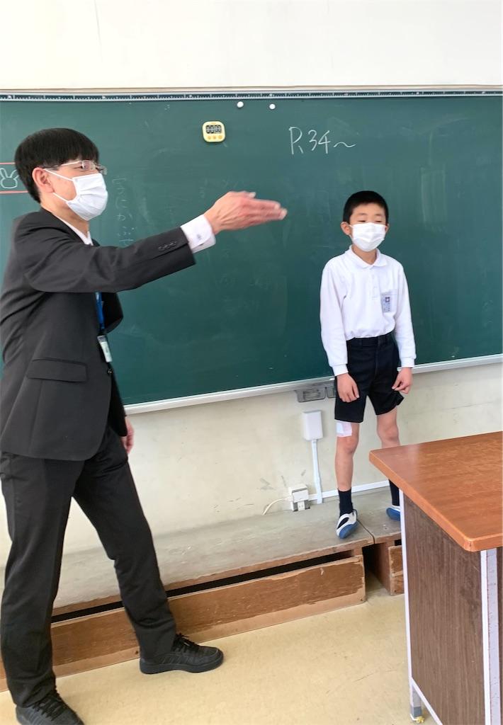 f:id:fukugawa-es:20210310172703j:image