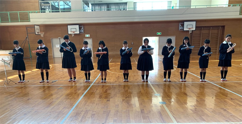 f:id:fukugawa-es:20210310172724j:image