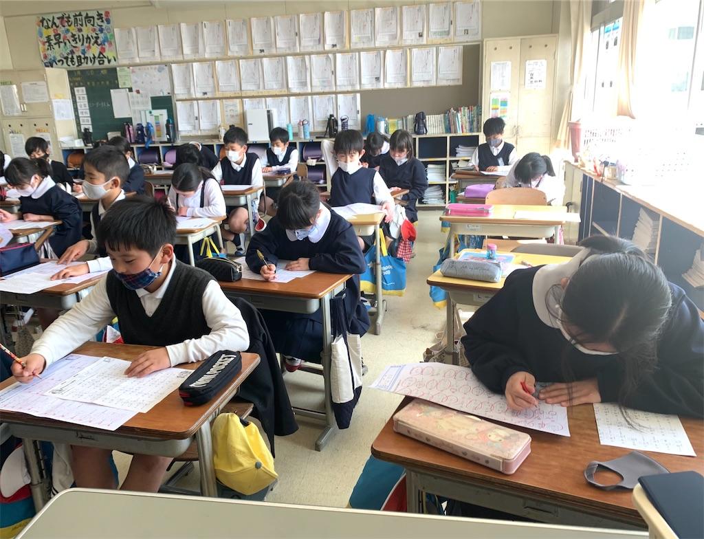 f:id:fukugawa-es:20210310172730j:image