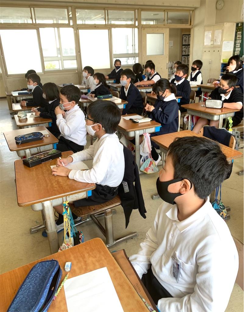 f:id:fukugawa-es:20210310172742j:image