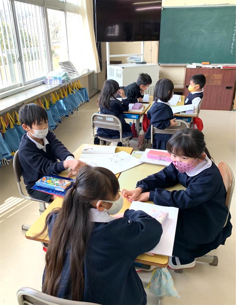 f:id:fukugawa-es:20210311124759j:image