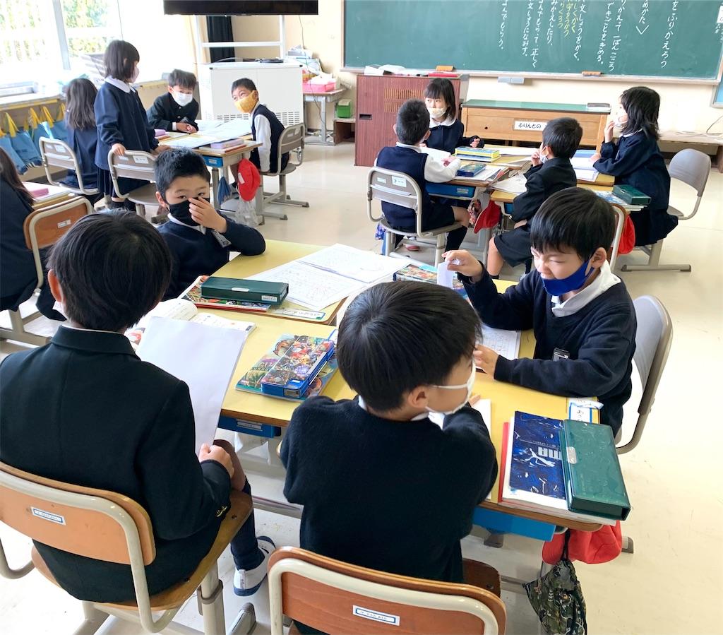 f:id:fukugawa-es:20210311124812j:image