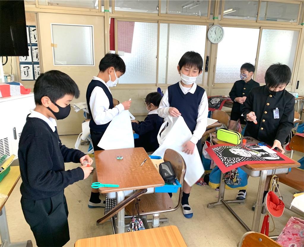f:id:fukugawa-es:20210311125638j:image