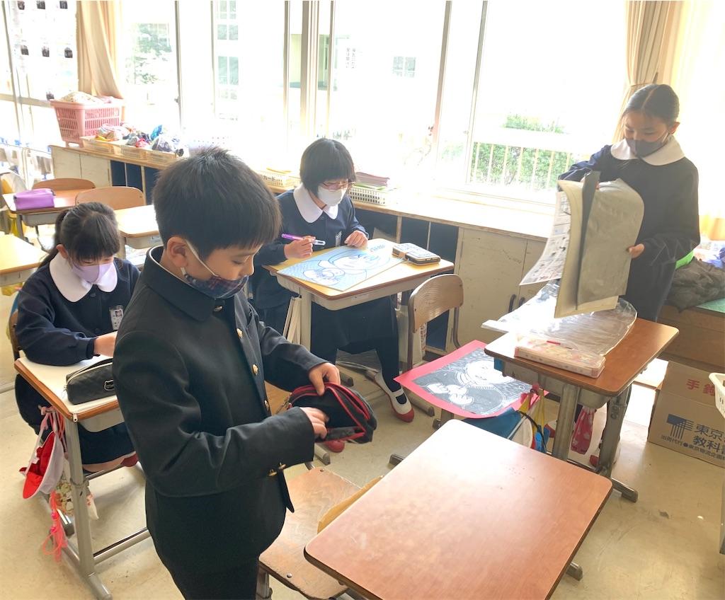 f:id:fukugawa-es:20210311125642j:image