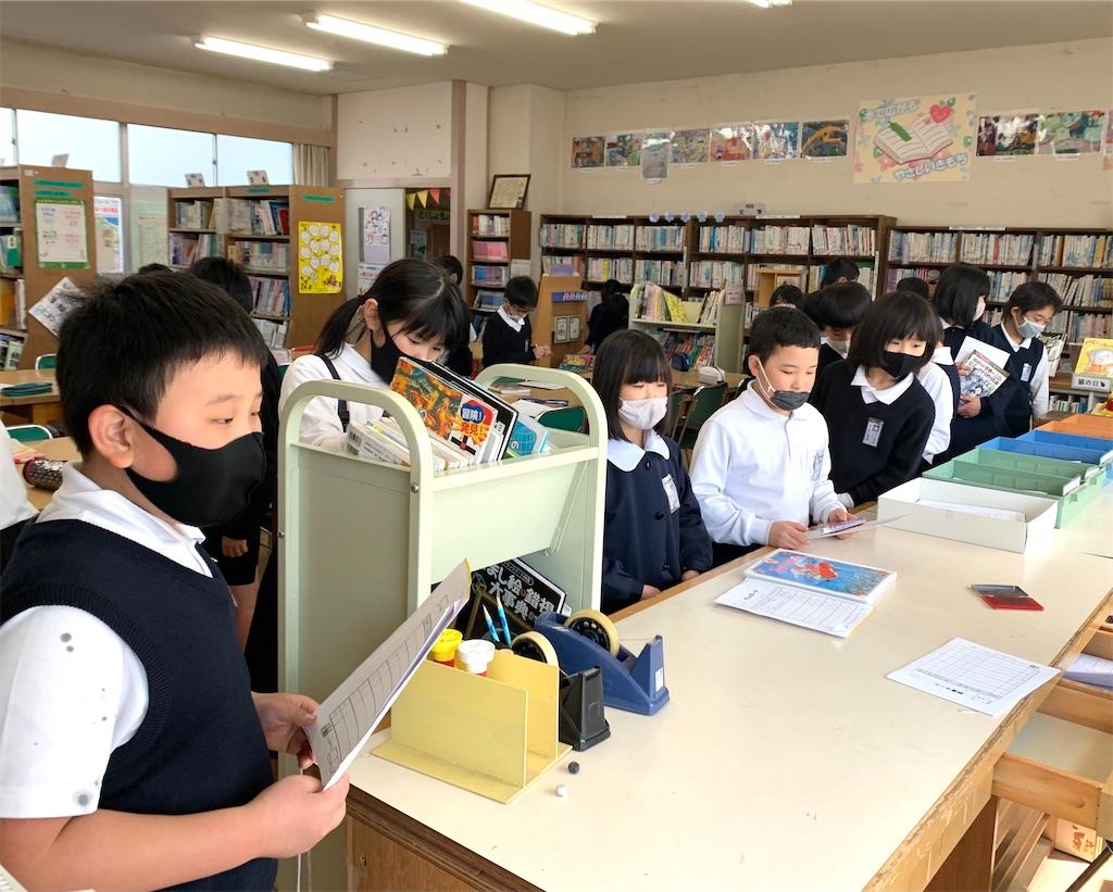 f:id:fukugawa-es:20210311125731j:image