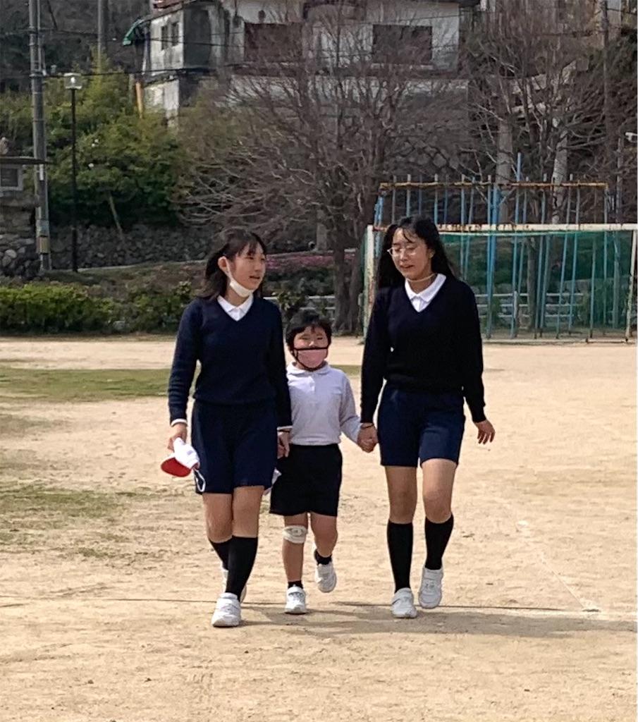 f:id:fukugawa-es:20210311134740j:image