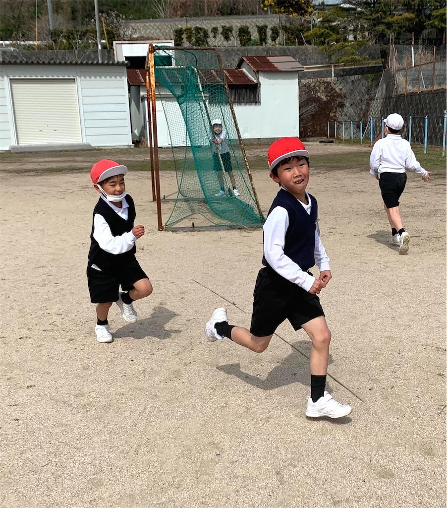 f:id:fukugawa-es:20210311134754j:image