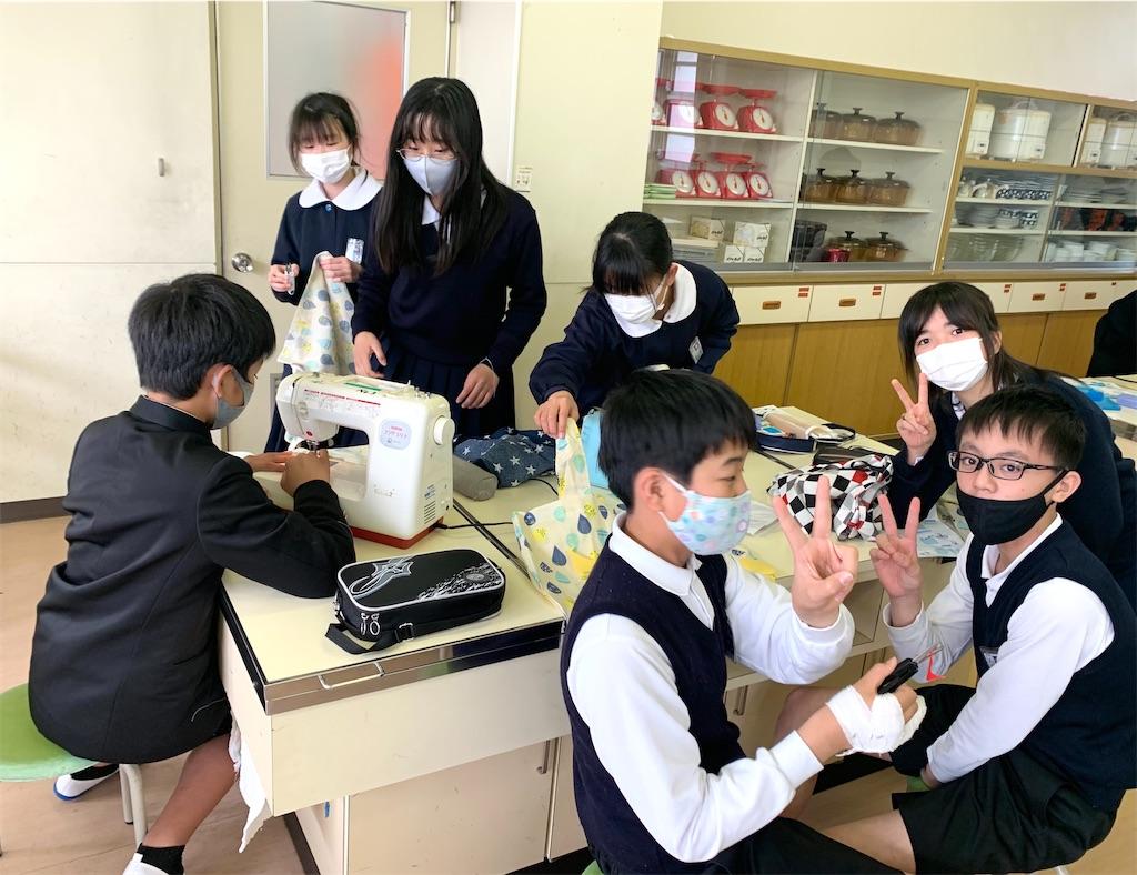 f:id:fukugawa-es:20210311161259j:image