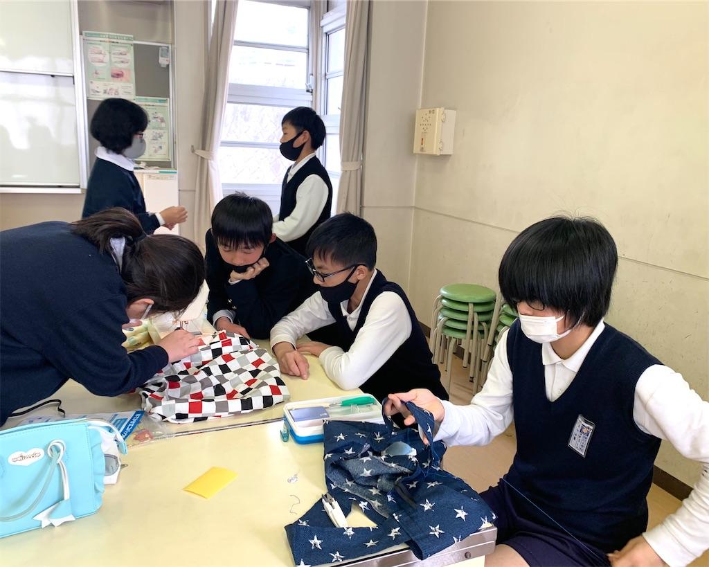 f:id:fukugawa-es:20210311161307j:image