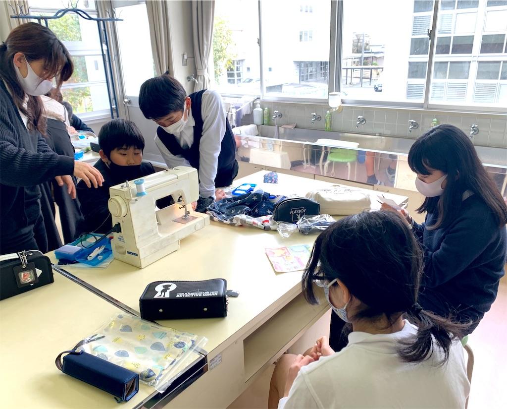 f:id:fukugawa-es:20210311161310j:image