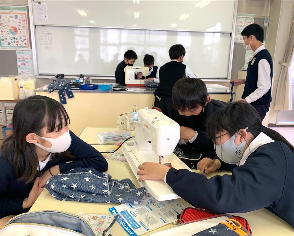 f:id:fukugawa-es:20210311161314j:image