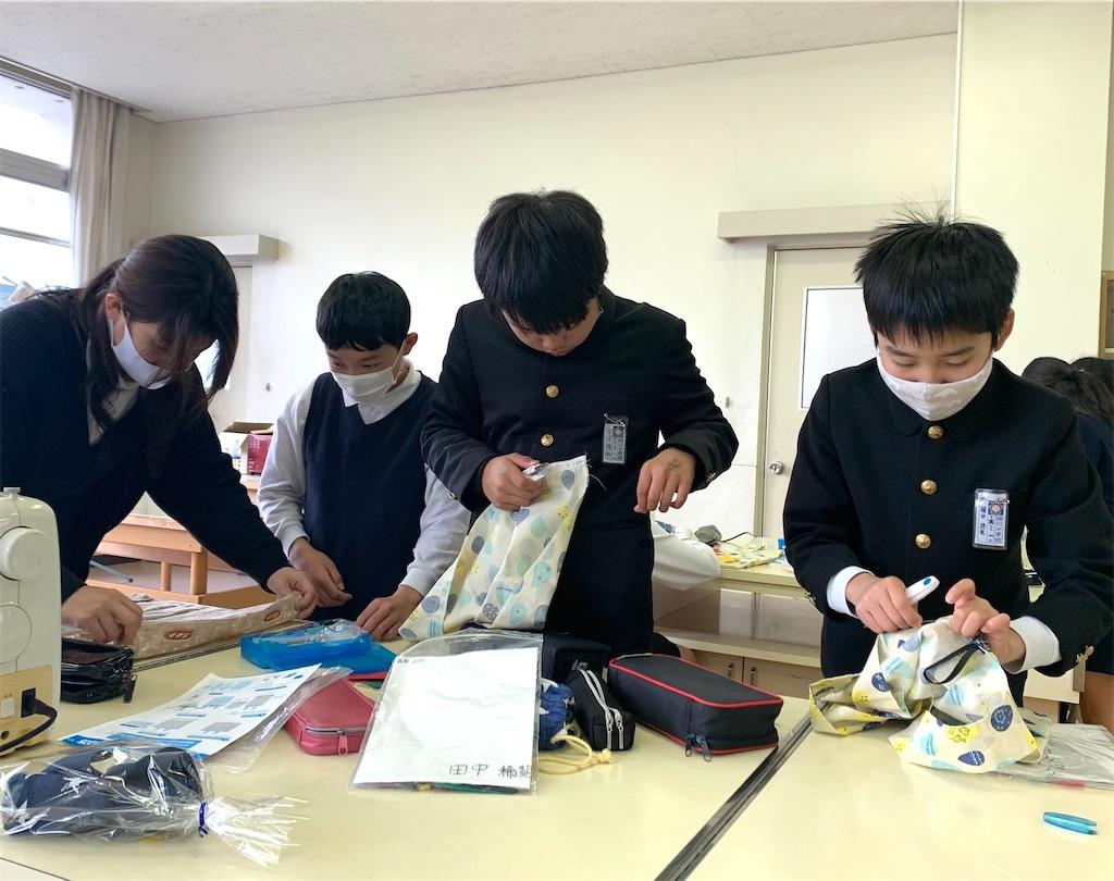 f:id:fukugawa-es:20210311161317j:image