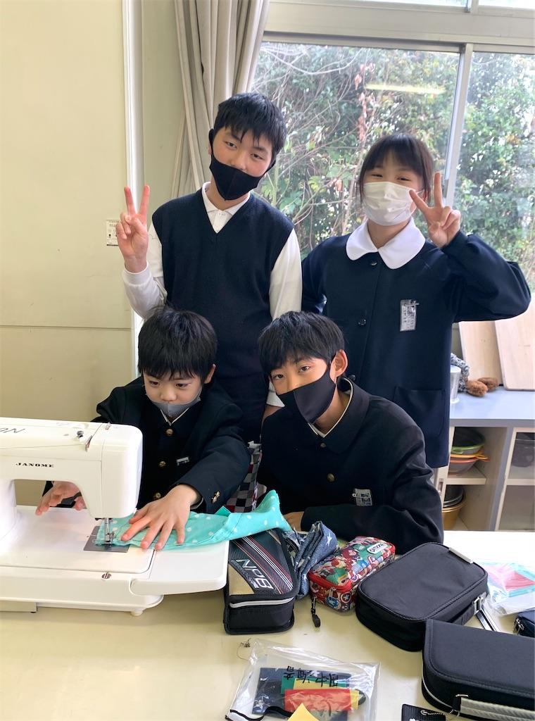 f:id:fukugawa-es:20210311161322j:image