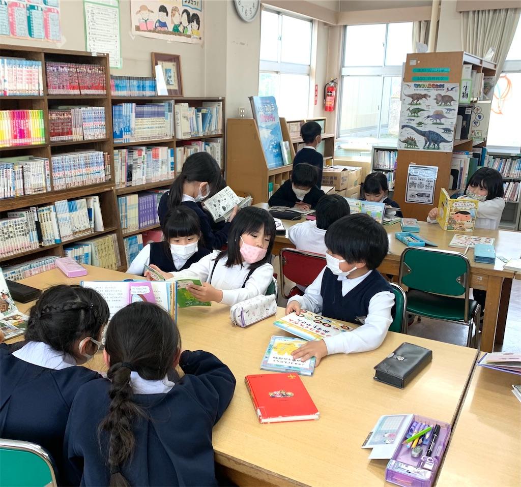 f:id:fukugawa-es:20210311161355j:image