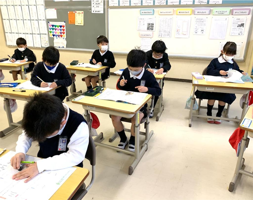f:id:fukugawa-es:20210312115136j:image