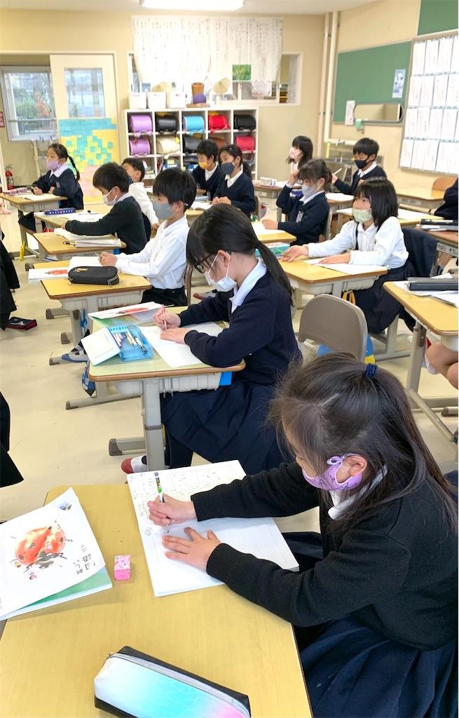 f:id:fukugawa-es:20210312115140j:image