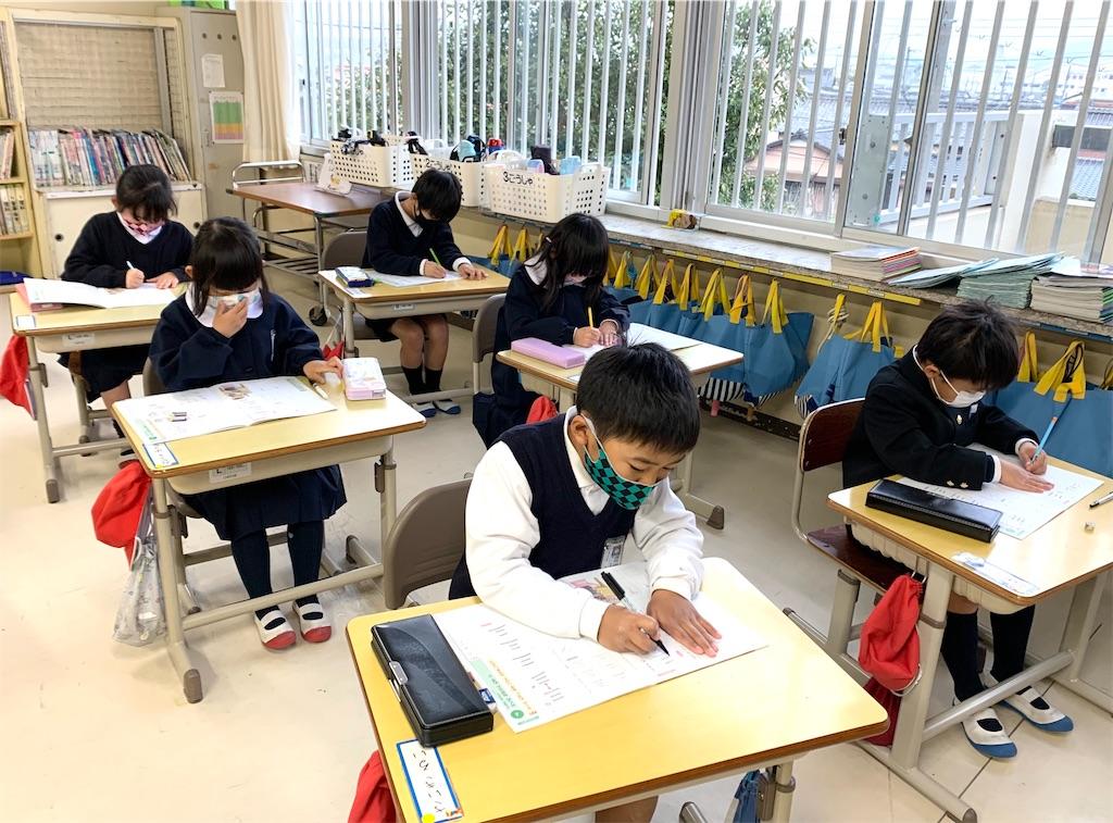 f:id:fukugawa-es:20210312115144j:image