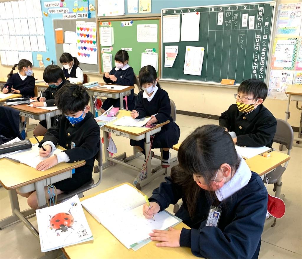 f:id:fukugawa-es:20210312115147j:image