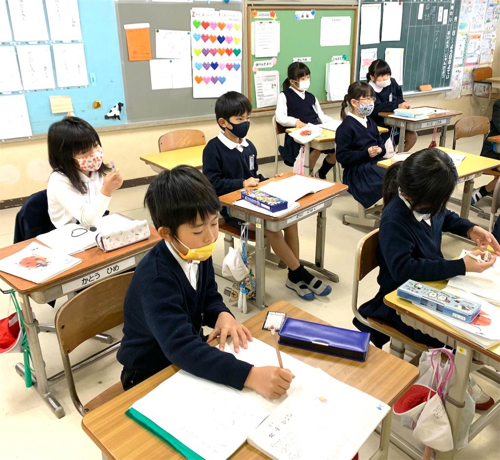 f:id:fukugawa-es:20210312115158j:image