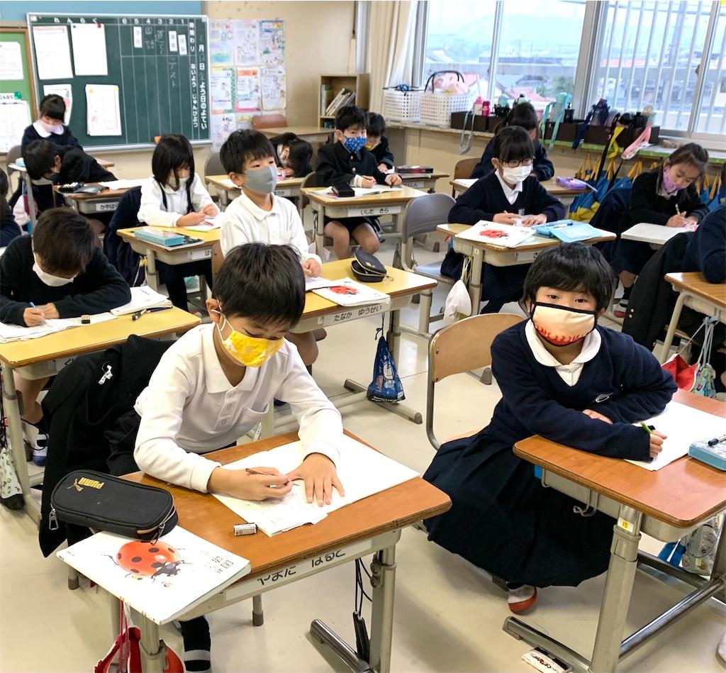 f:id:fukugawa-es:20210312115205j:image