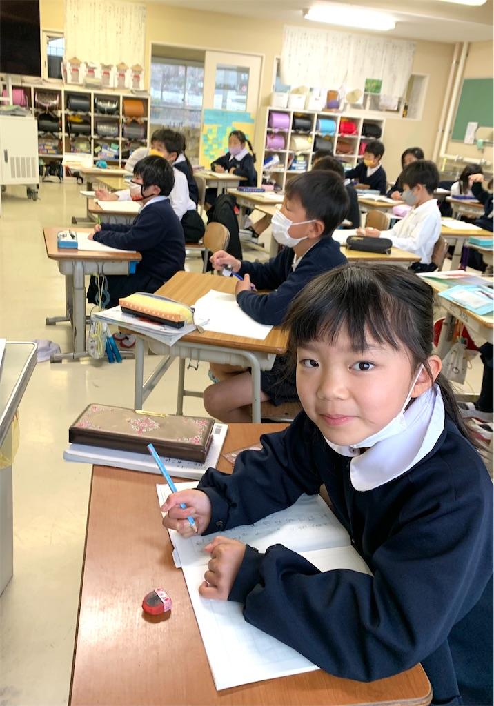 f:id:fukugawa-es:20210312115209j:image