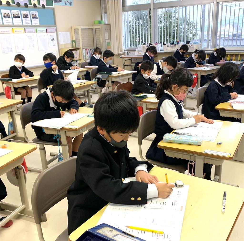 f:id:fukugawa-es:20210312115215j:image
