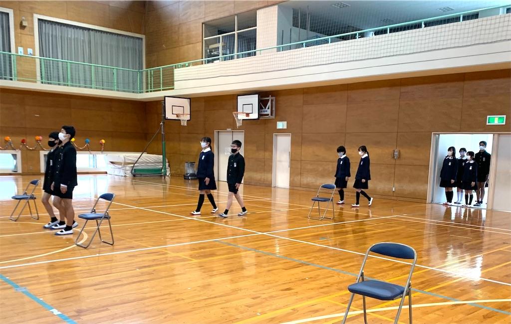 f:id:fukugawa-es:20210312125901j:image