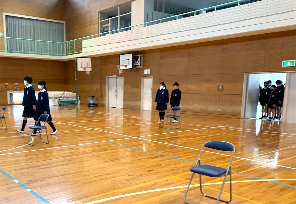 f:id:fukugawa-es:20210312125915j:image