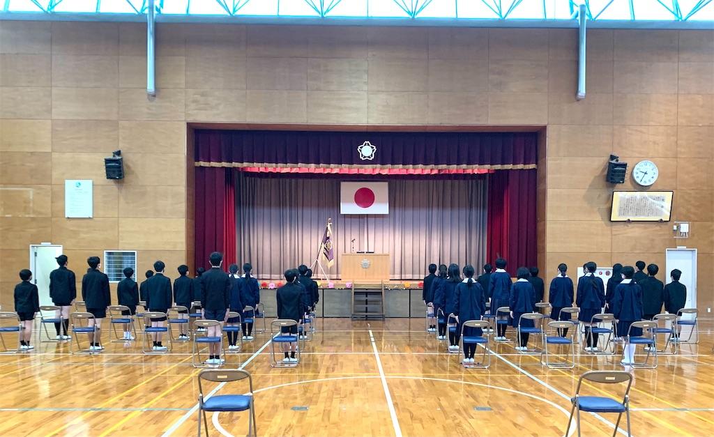 f:id:fukugawa-es:20210312125934j:image