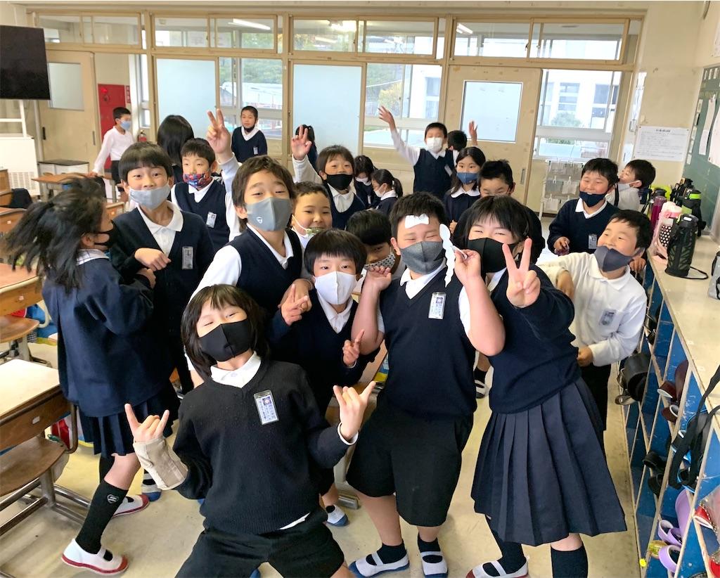 f:id:fukugawa-es:20210312135259j:image