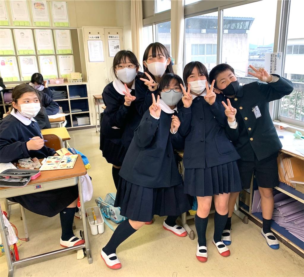 f:id:fukugawa-es:20210312135303j:image