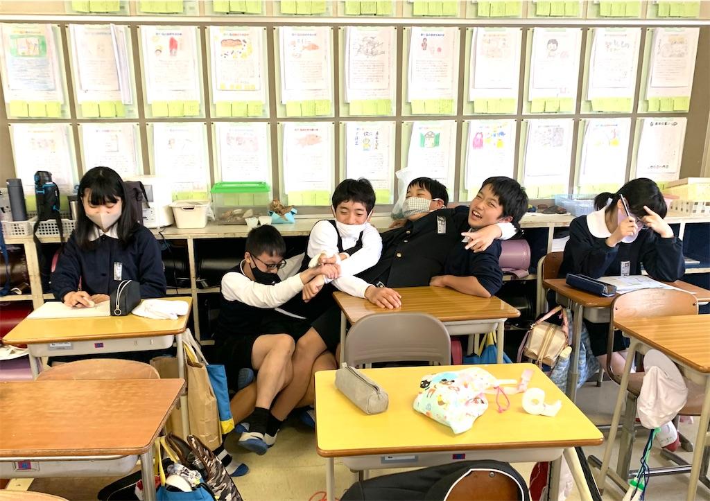 f:id:fukugawa-es:20210312135309j:image