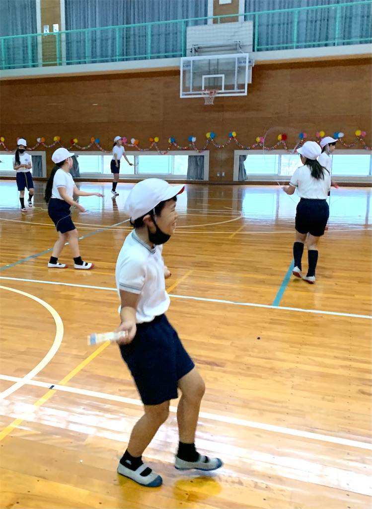 f:id:fukugawa-es:20210312160621j:image