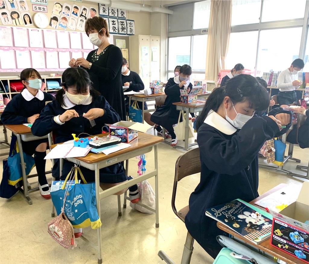 f:id:fukugawa-es:20210312160628j:image