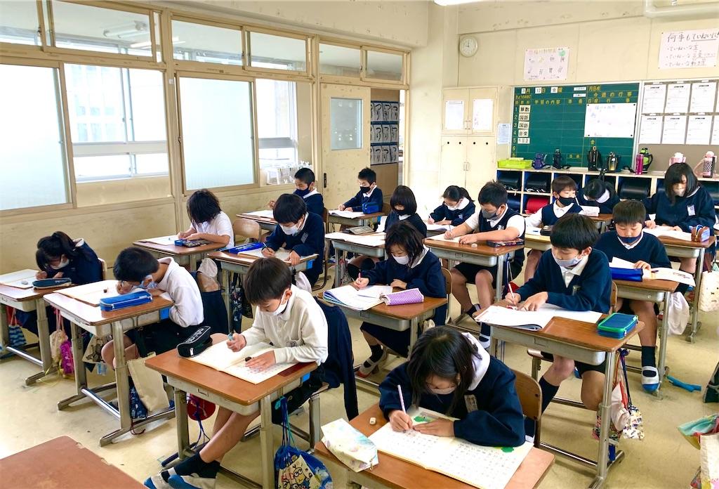 f:id:fukugawa-es:20210312160639j:image
