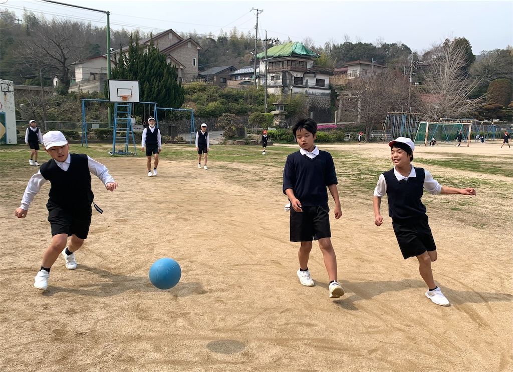 f:id:fukugawa-es:20210315133933j:image