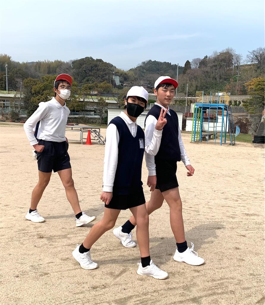 f:id:fukugawa-es:20210315133937j:image