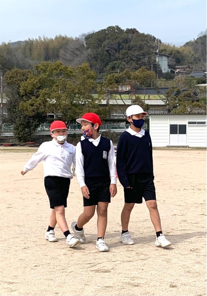 f:id:fukugawa-es:20210315133947j:image