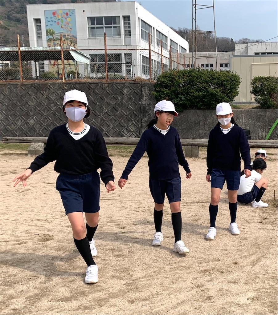 f:id:fukugawa-es:20210315133955j:image