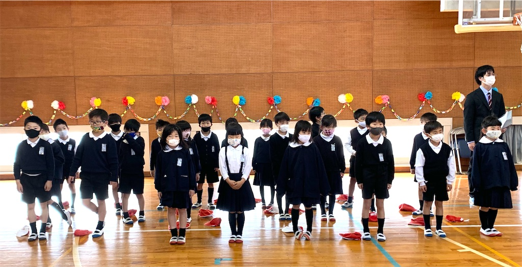f:id:fukugawa-es:20210315144415j:image