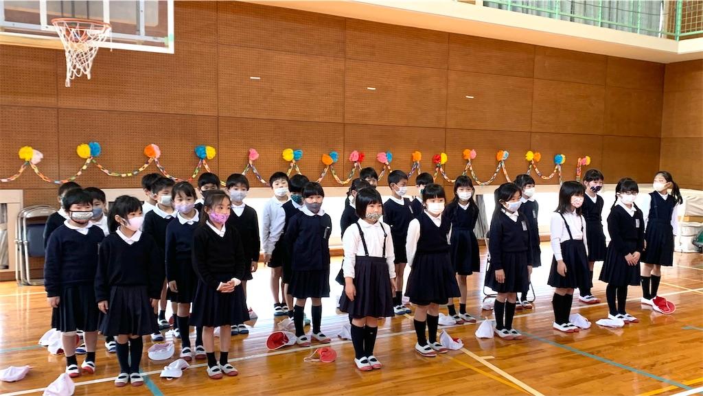 f:id:fukugawa-es:20210315144434j:image