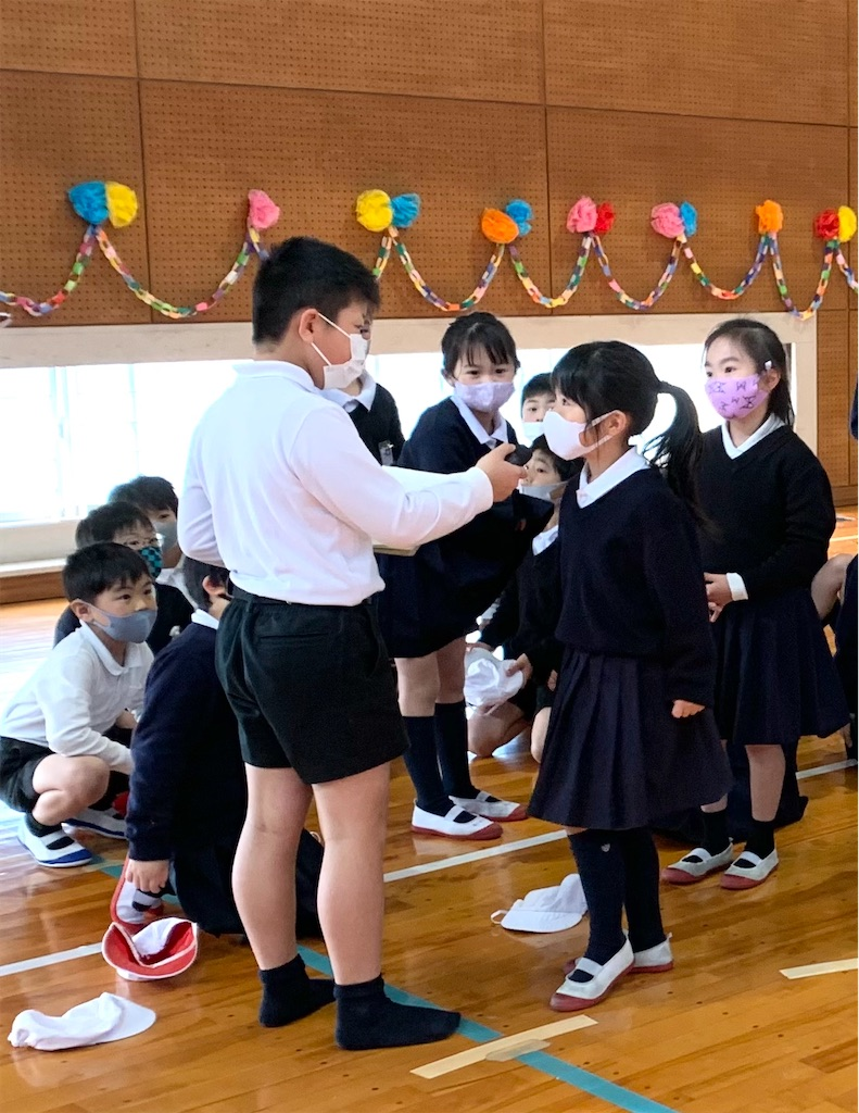 f:id:fukugawa-es:20210315144439j:image