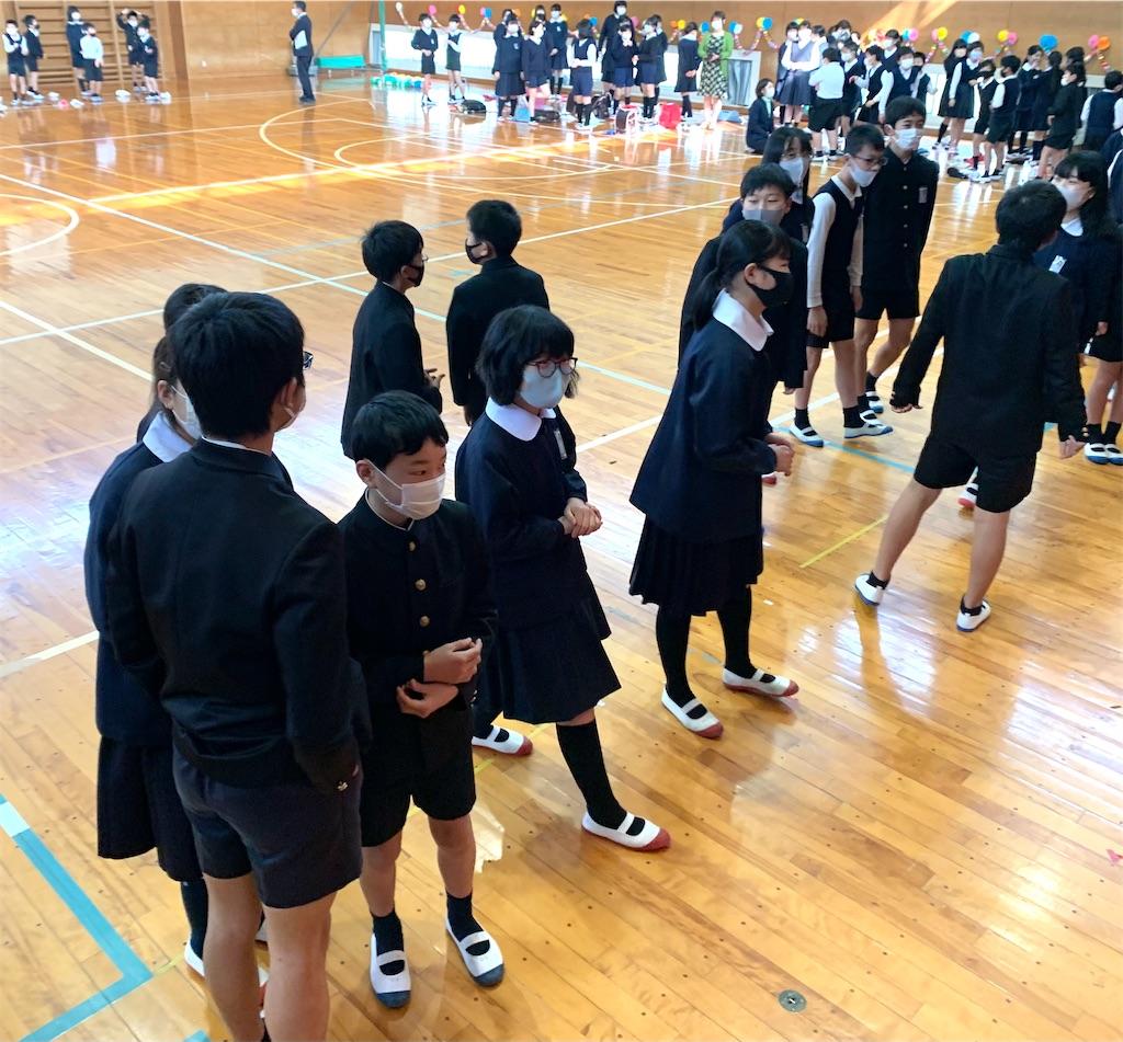 f:id:fukugawa-es:20210315144445j:image