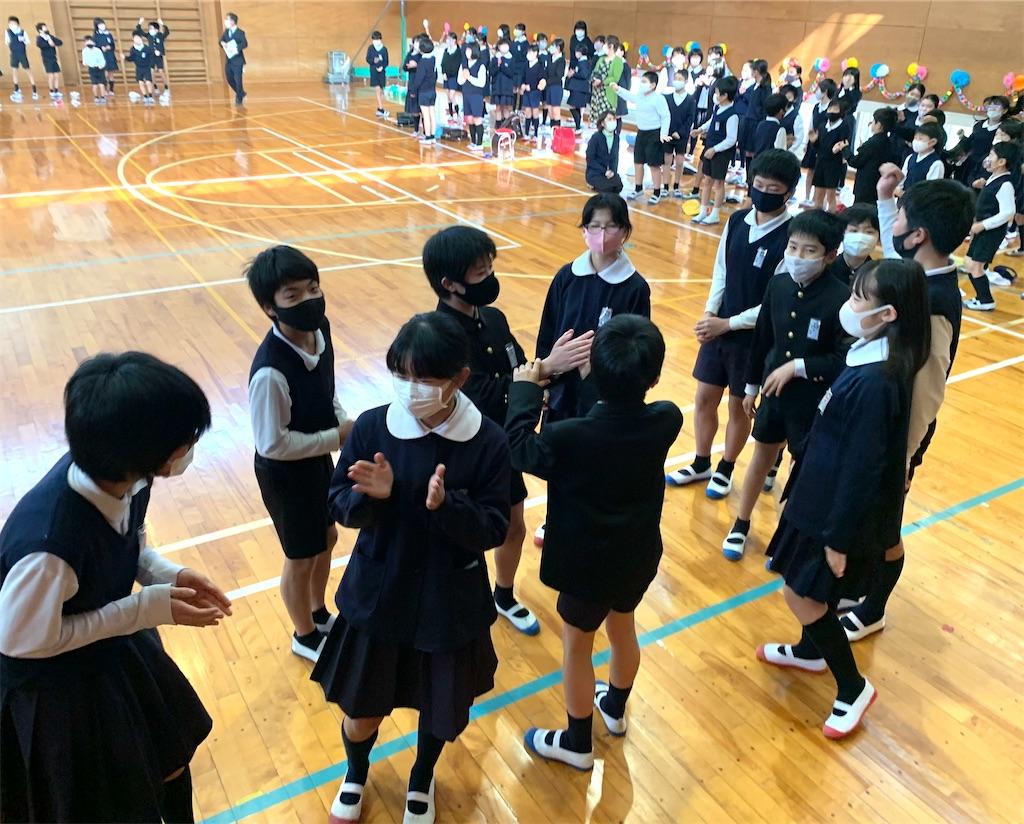 f:id:fukugawa-es:20210315144515j:image